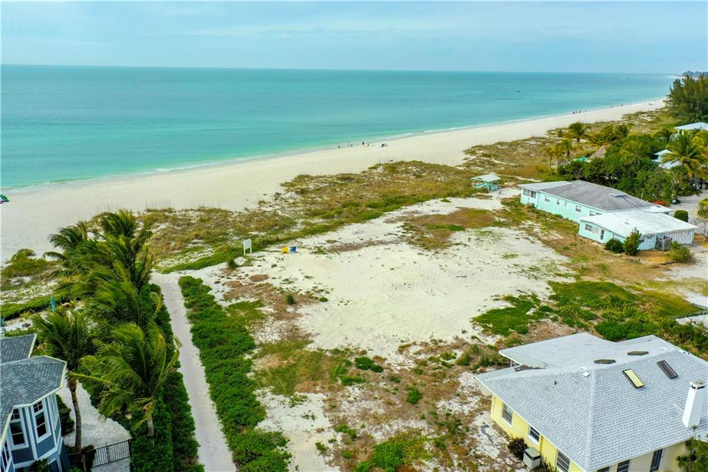 4700 4TH AVE AVE Property Photo - HOLMES BEACH, FL real estate listing