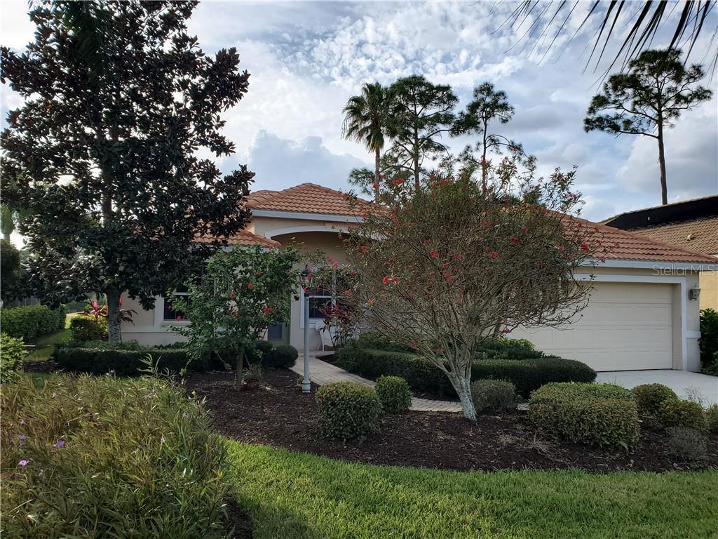 2651 Royal Palm Drive Property Photo