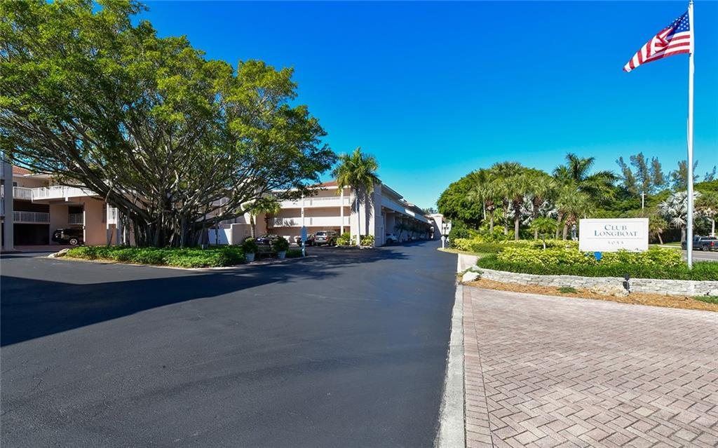 5055 GULF OF MEXICO DR #434 Property Photo - LONGBOAT KEY, FL real estate listing