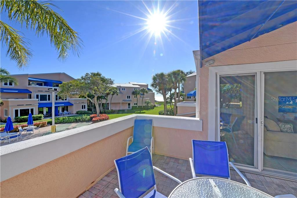 4725 Gulf Of Mexico Drive #208 Property Photo