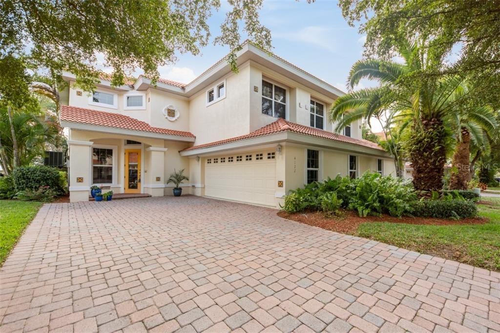 4122 OSPREY HARBOUR LOOP Property Photo - CORTEZ, FL real estate listing