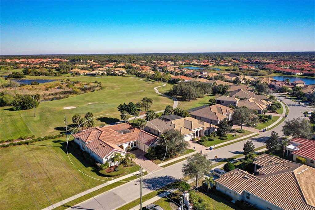 217 PESARO DR Property Photo - NORTH VENICE, FL real estate listing