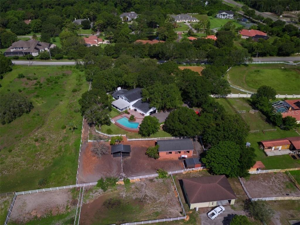 101 OLD EAST LAKE RD Property Photo - TARPON SPRINGS, FL real estate listing