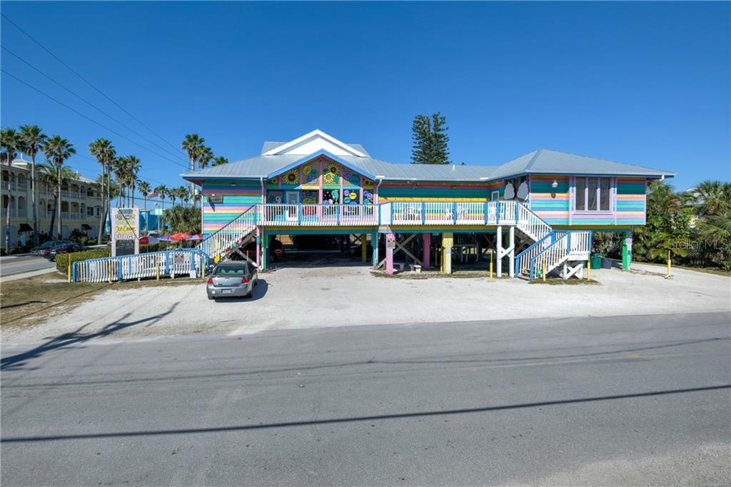 219 Gulf Drive S Property Photo