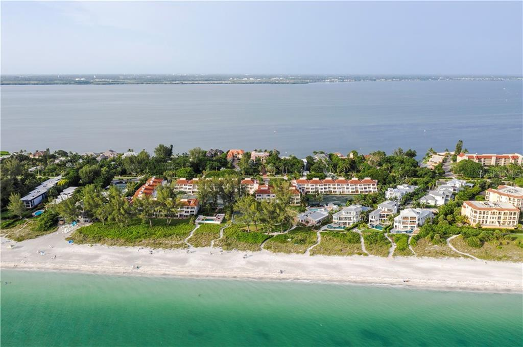 5055 GULF OF MEXICO DR #316 Property Photo - LONGBOAT KEY, FL real estate listing
