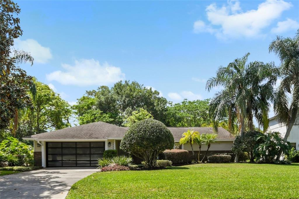 9009 LAKE HOPE DR Property Photo - MAITLAND, FL real estate listing