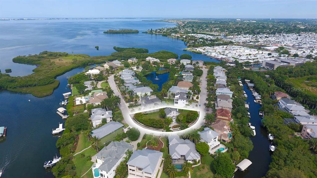 7107 HAWKS HARBOR CIR Property Photo - BRADENTON, FL real estate listing