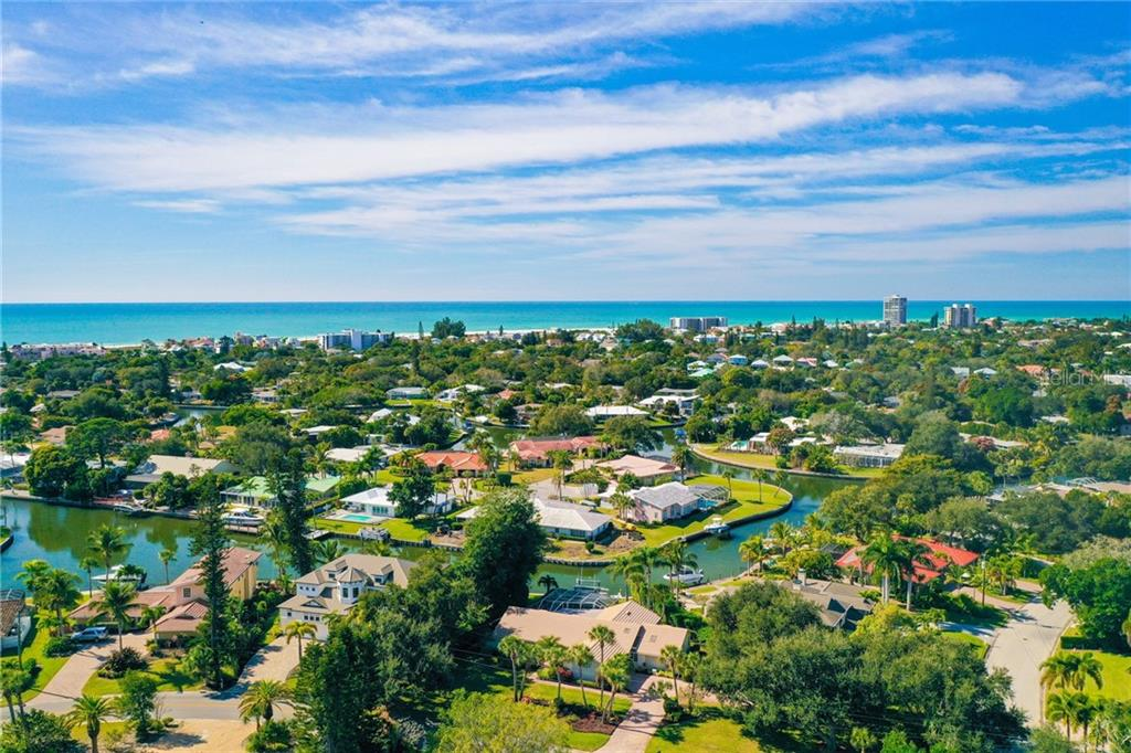 5328 SHADOW LAWN DR Property Photo - SARASOTA, FL real estate listing