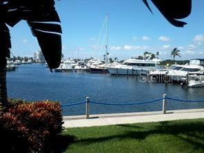 2800 Harbourside Drive #m-17 Property Photo