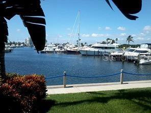 2800 HARBOURSIDE DR #M-17 Property Photo - LONGBOAT KEY, FL real estate listing
