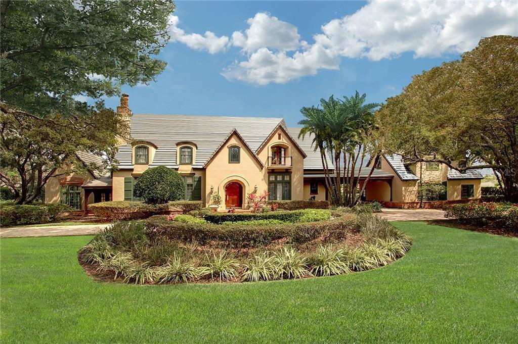 7723 STILL LAKES DR Property Photo - ODESSA, FL real estate listing