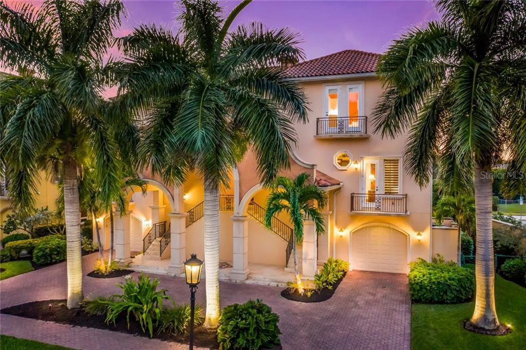 3910 SOLYMAR DR Property Photo - SARASOTA, FL real estate listing