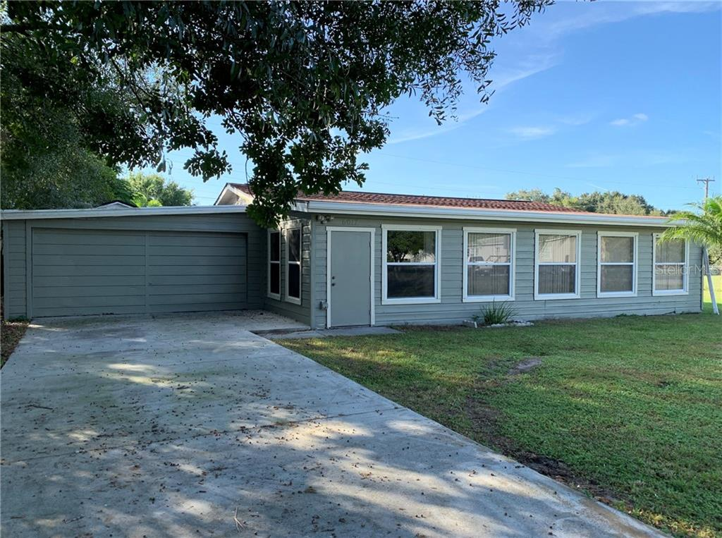 6017 RUMFORD ST Property Photo - PUNTA GORDA, FL real estate listing