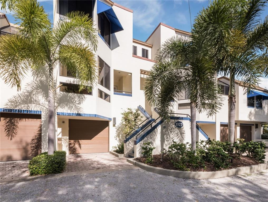 1922 Harbourside Drive #1103 Property Photo