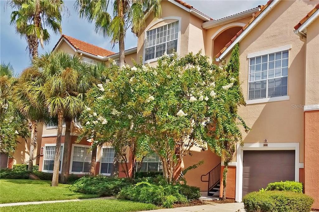 4152 Central Sarasota Pkwy #715 Property Photo