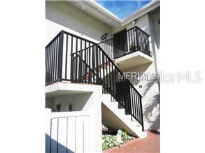 4660 Ocean Blvd #b2 Property Photo