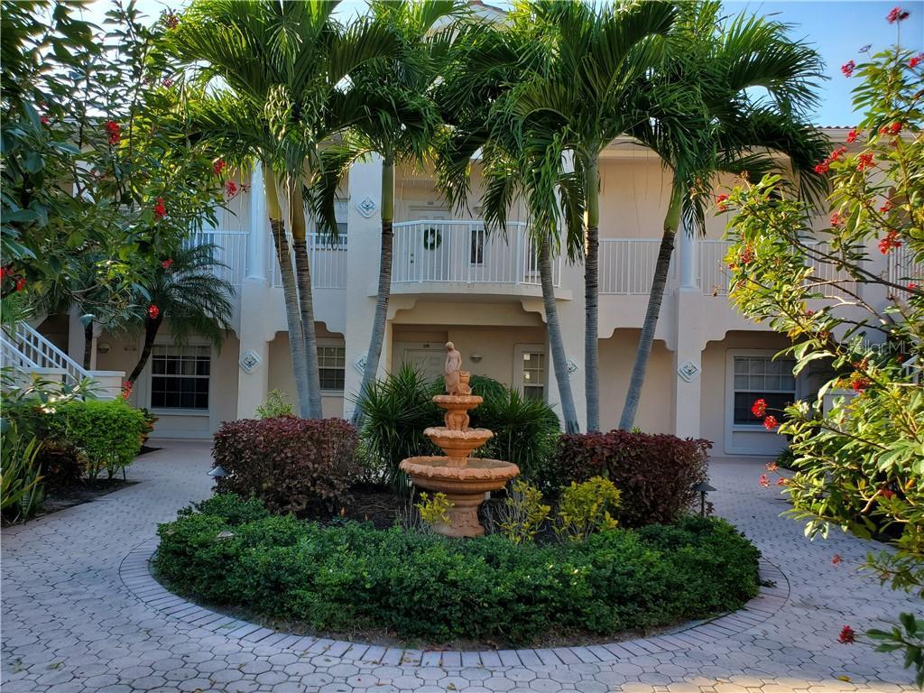 4220 Central Sarasota Pkwy #1217 Property Photo