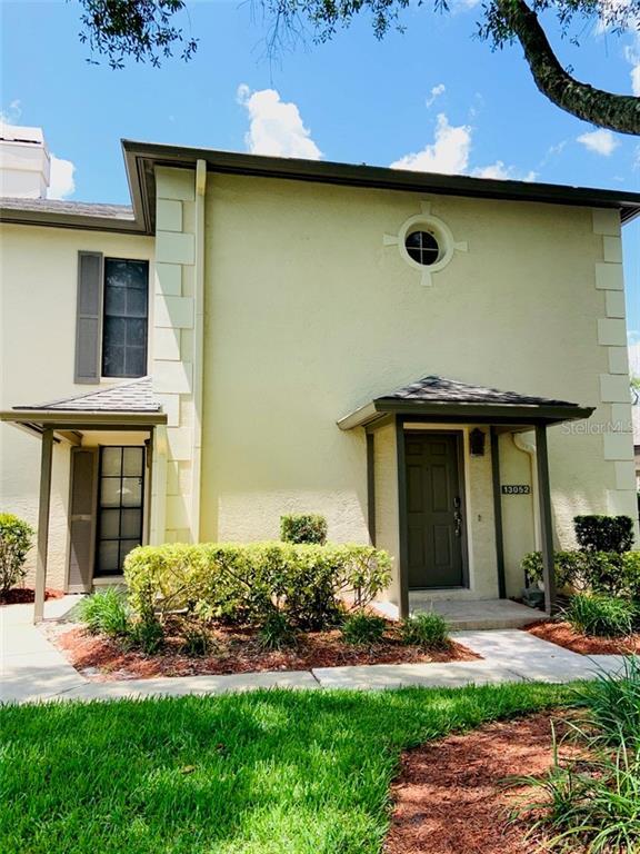 13052 VILLAGE CHASE CIRCLE Property Photo - TAMPA, FL real estate listing