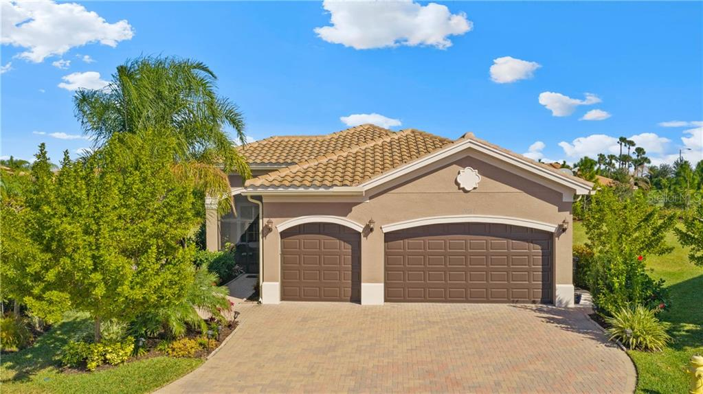 10151 CHESAPEAKE BAY DR Property Photo - FORT MYERS, FL real estate listing