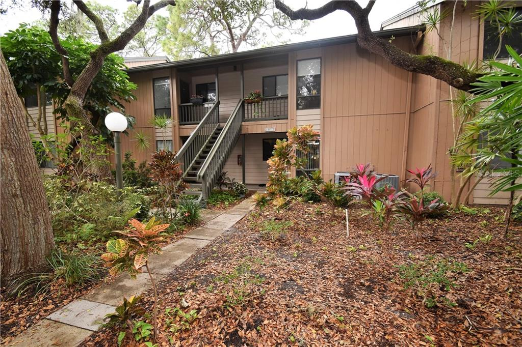 1703 Pelican Cove Road #gl457 Property Photo