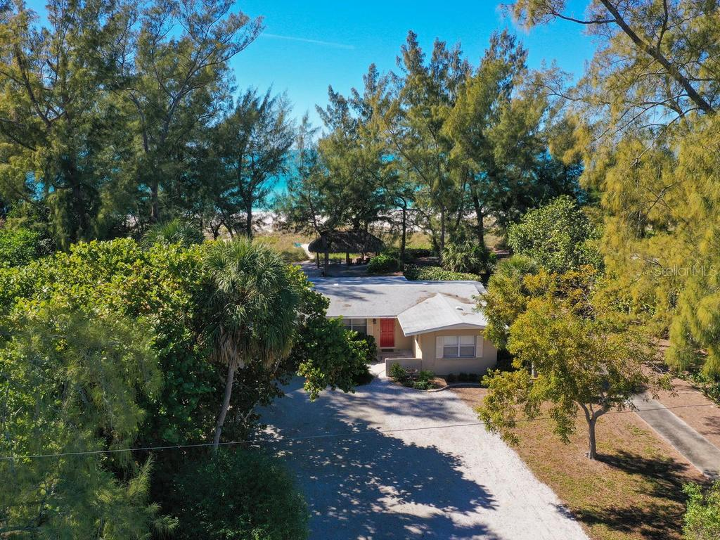 5102 5TH AVE Property Photo - HOLMES BEACH, FL real estate listing