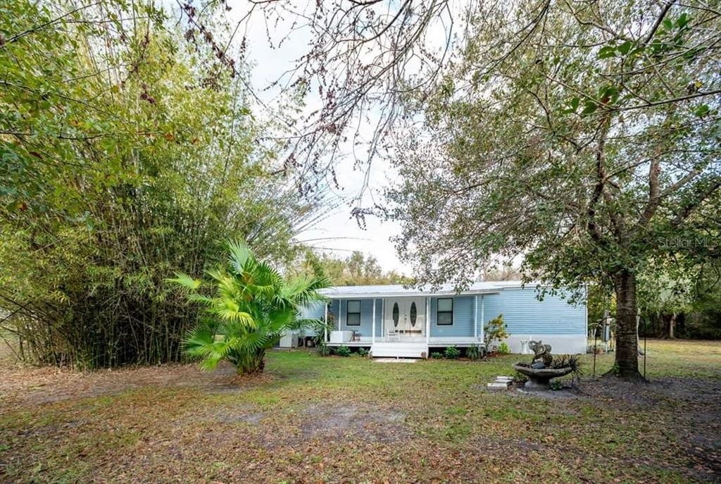 6331 Sw Shores Avenue Property Photo