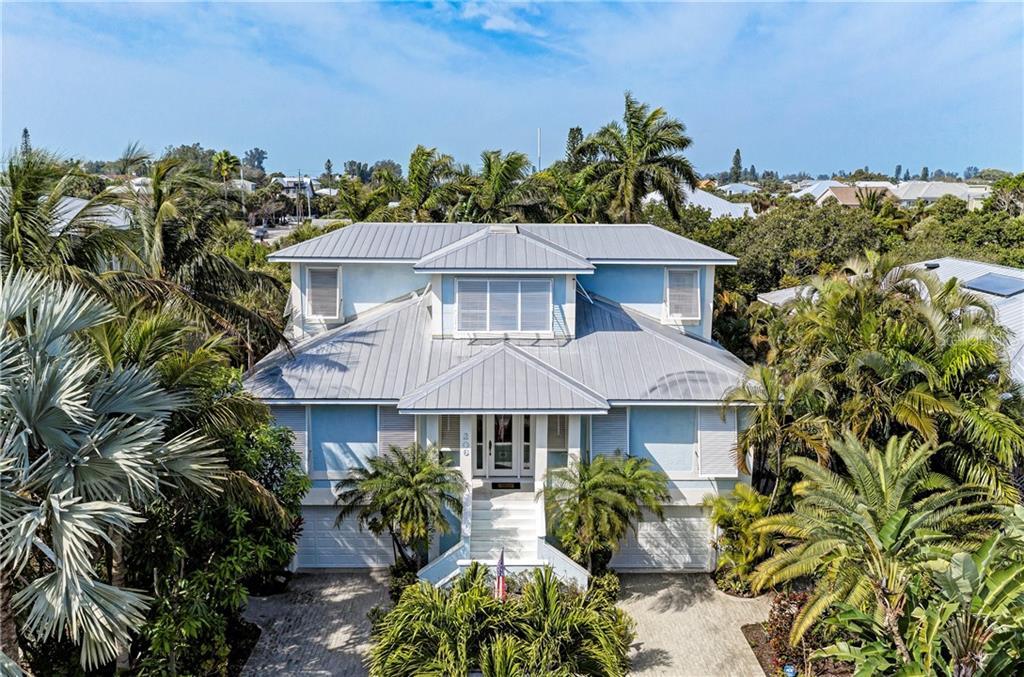 206 OAK AVE Property Photo - ANNA MARIA, FL real estate listing