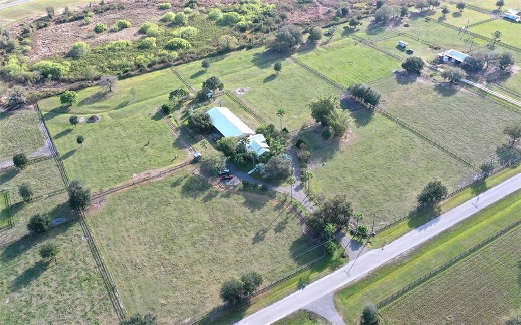 8272 Whiskey Pond Lane Property Photo