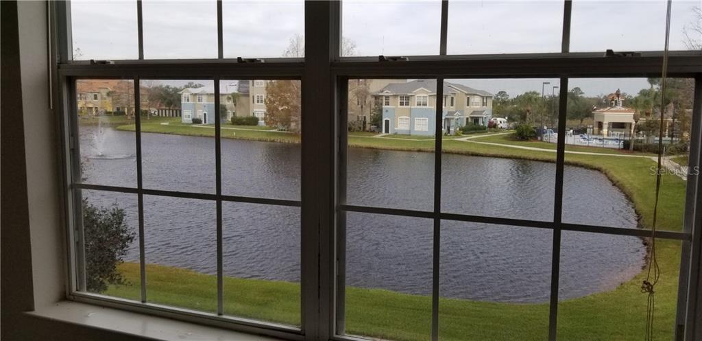 5683 STAR RUSH DR #204 Property Photo - MELBOURNE, FL real estate listing
