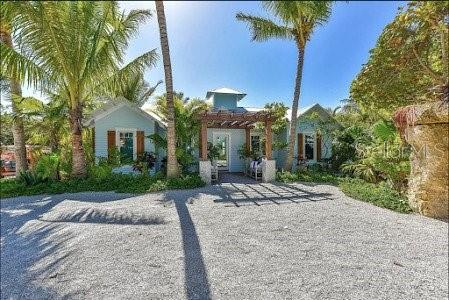102 48TH ST Property Photo - HOLMES BEACH, FL real estate listing
