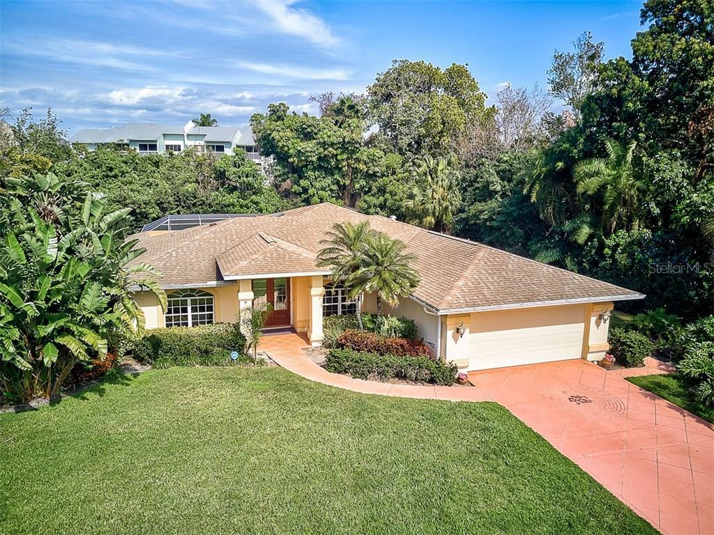 3808 AVENIDA MADERA Property Photo - BRADENTON, FL real estate listing