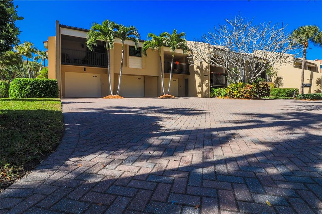 4990 MARLINSPIKE CT #202 Property Photo - FORT MYERS, FL real estate listing