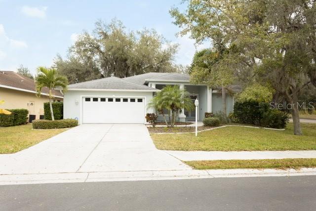 5912 30TH CT E #5912 Property Photo - ELLENTON, FL real estate listing