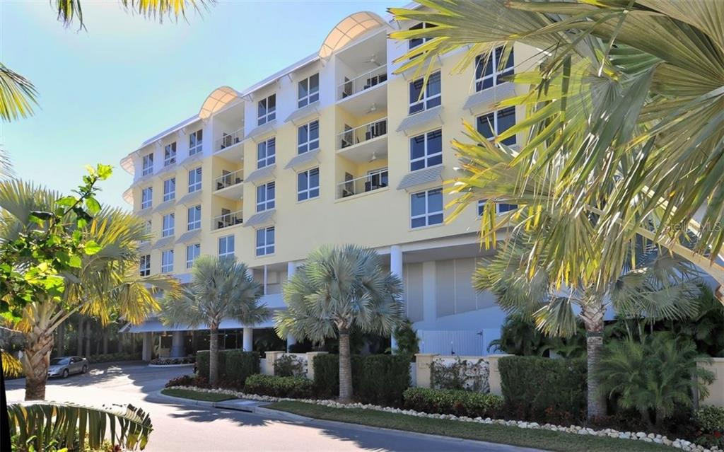 915 Seaside Drive #512 Property Photo