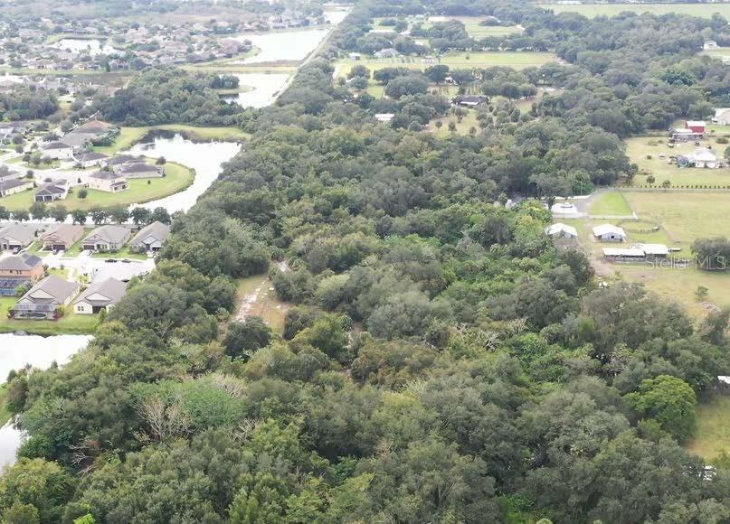 11658 UPPER MANATEE RIVER ROAD Property Photo
