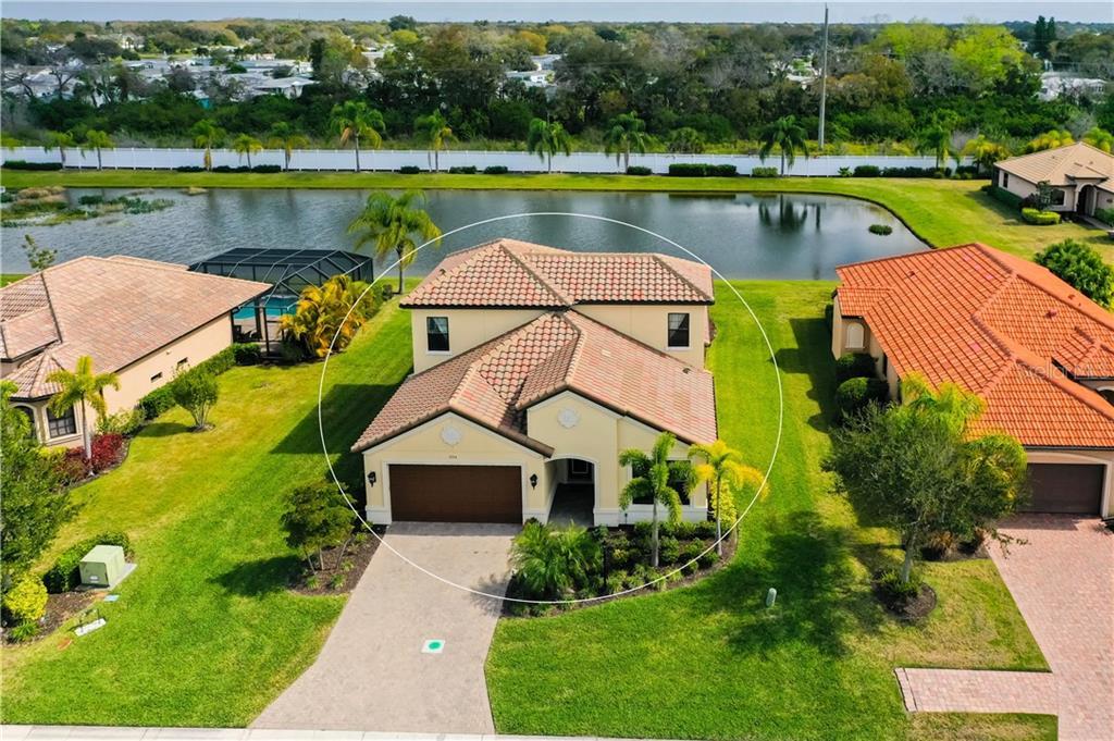 2714 62ND AVE E Property Photo - ELLENTON, FL real estate listing
