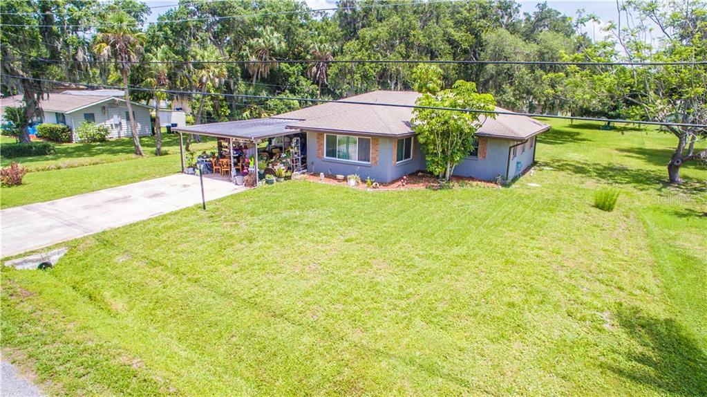 3306 WATER ST Property Photo - ELLENTON, FL real estate listing