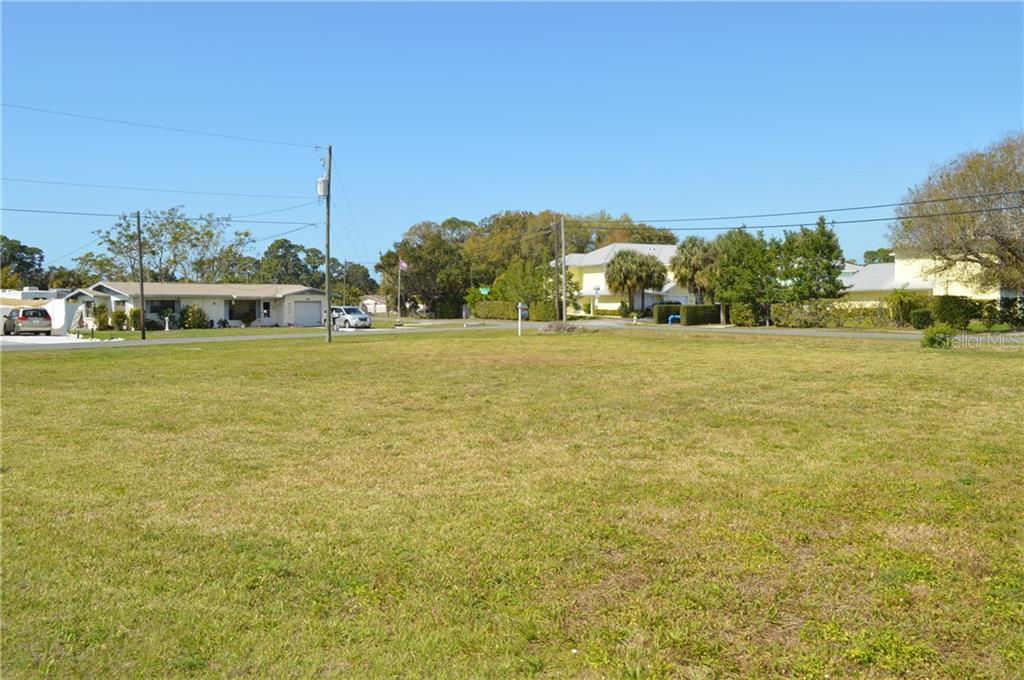 BLACKBURN RD Property Photo - NOKOMIS, FL real estate listing