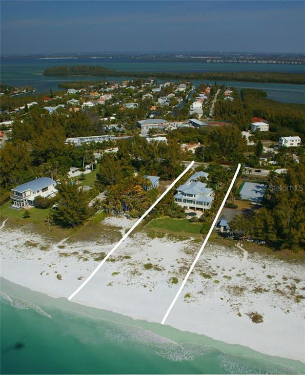 6301 GULF OF MEXICO DR Property Photo - LONGBOAT KEY, FL real estate listing