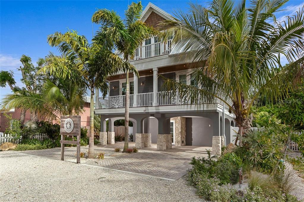 117 MAPLE AVE Property Photo - ANNA MARIA, FL real estate listing