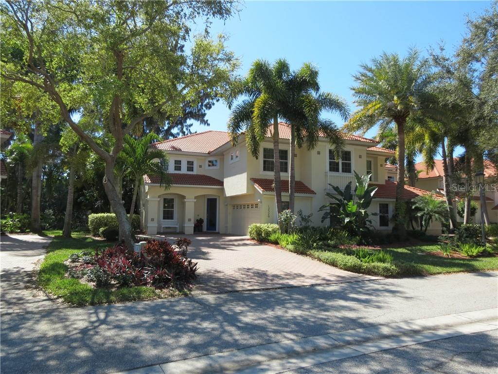 12320 EGRET HARBOUR WAY Property Photo - CORTEZ, FL real estate listing