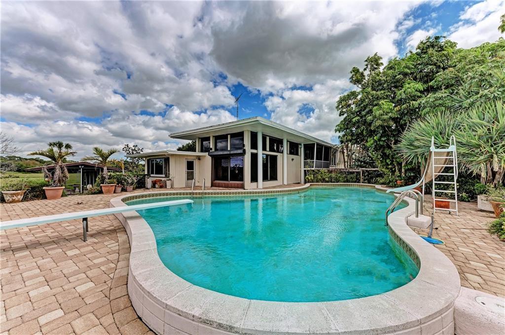 5101 18TH AVE E Property Photo - BRADENTON, FL real estate listing