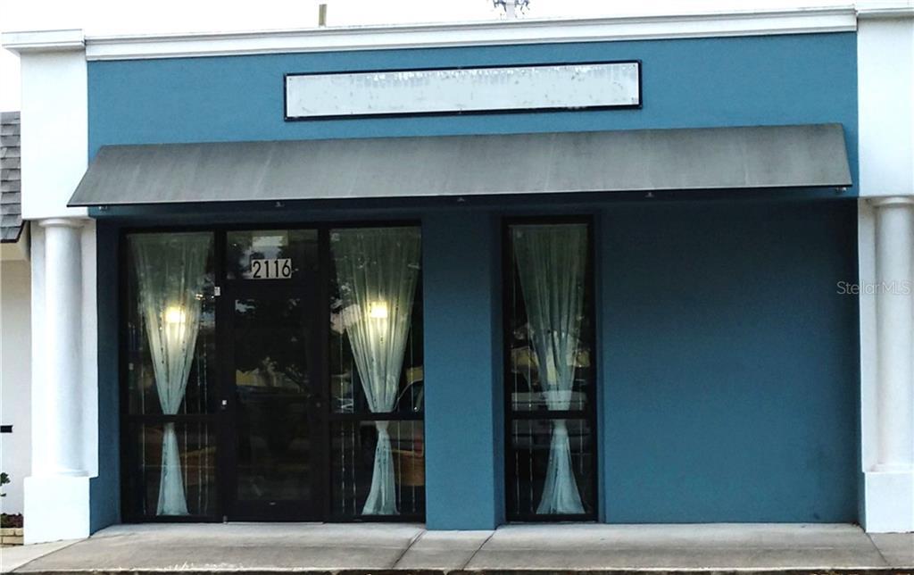 2116 GULF GATE DR Property Photo - SARASOTA, FL real estate listing
