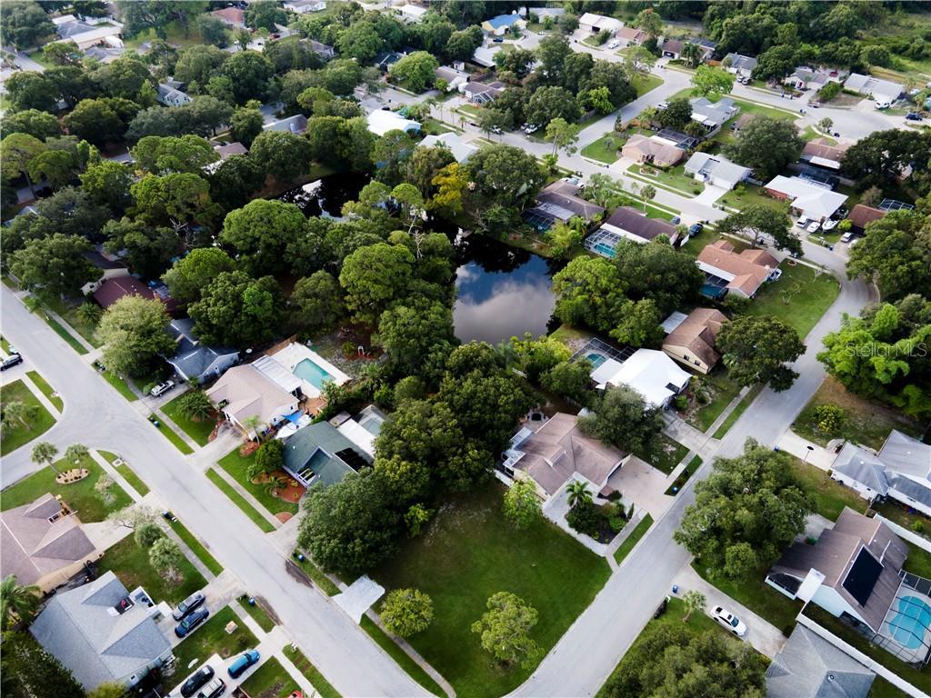 2902 WOODPINE CIRCLE Property Photo