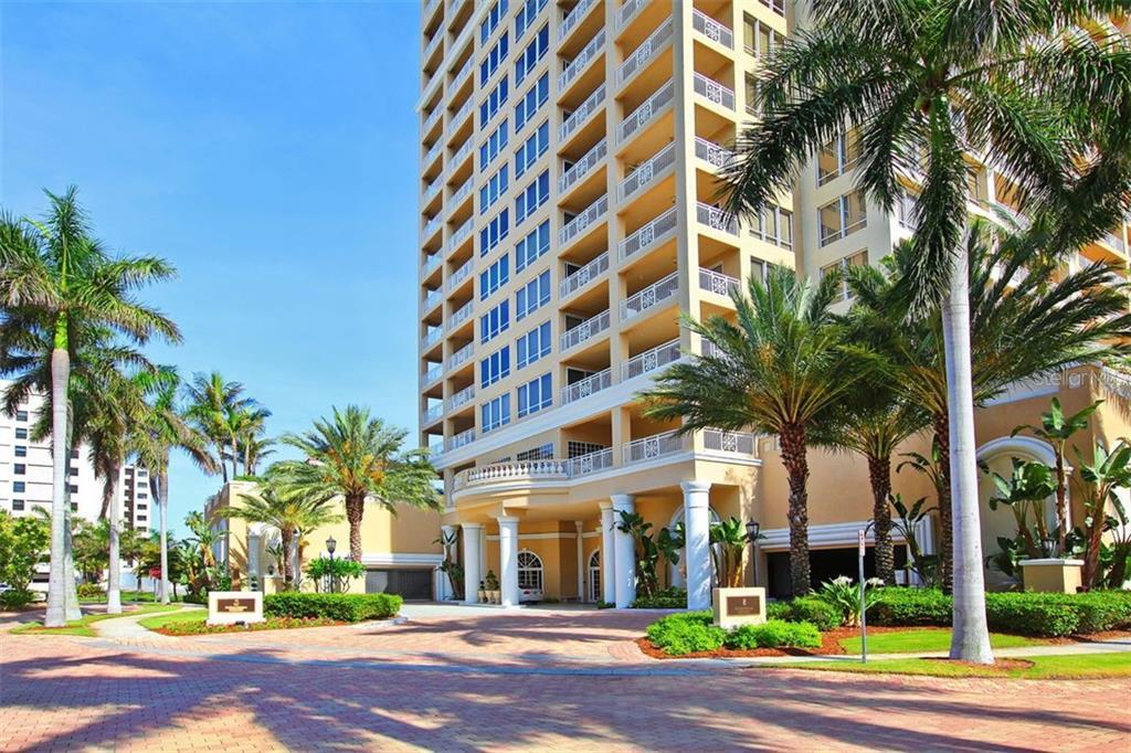 1111 Ritz Carlton Dr #1803 Property Photo