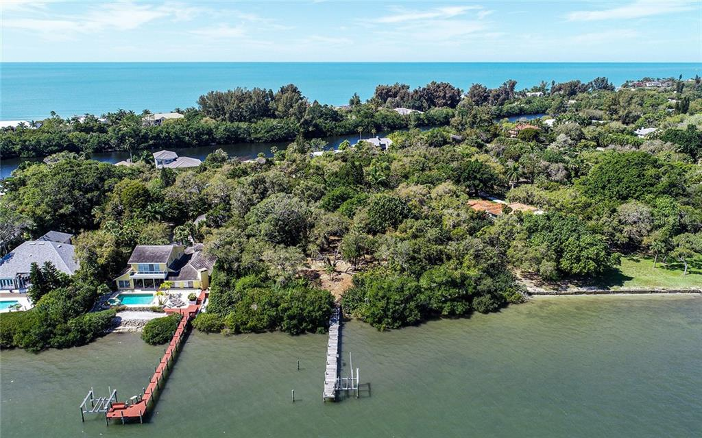 7837 MIDNIGHT PASS RD Property Photo - SARASOTA, FL real estate listing