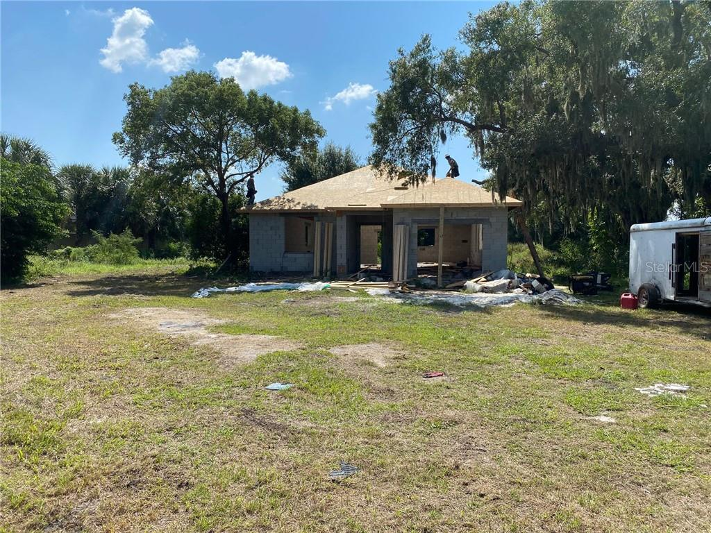 2215 POPE ROAD Property Photo