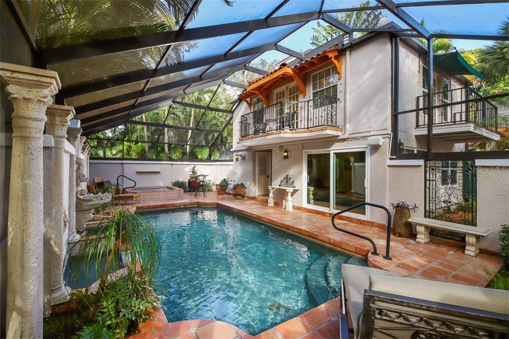 3838 Flores Avenue Property Photo