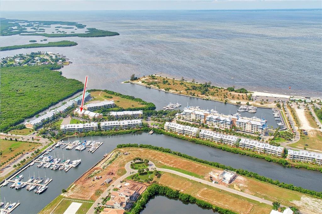 424 BAHIA BEACH BLVD Property Photo - RUSKIN, FL real estate listing