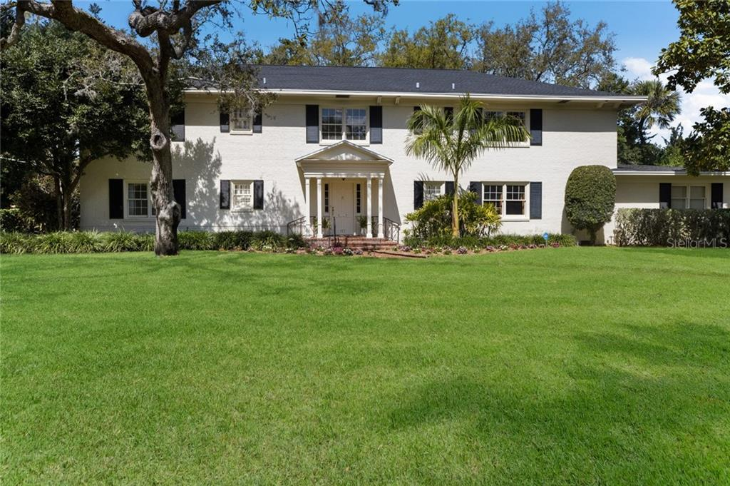 117 N 18TH ST W Property Photo - BRADENTON, FL real estate listing